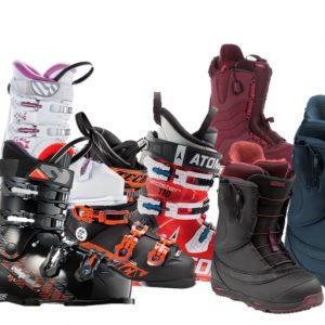 ski-technic-chaussures-ski-adulte-ado