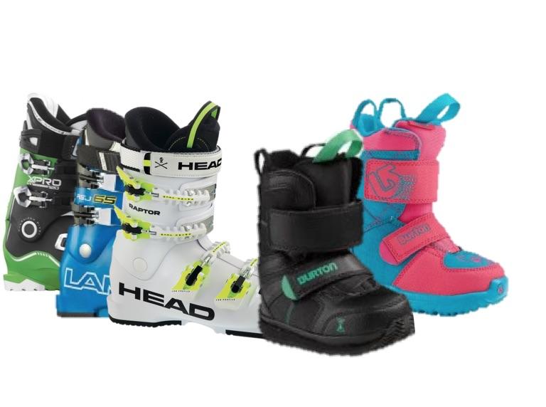 chaussures enfant ski snowboard ski shop val thorens. Black Bedroom Furniture Sets. Home Design Ideas