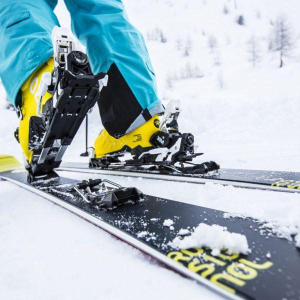 ski-technic-dynasatr-freerando