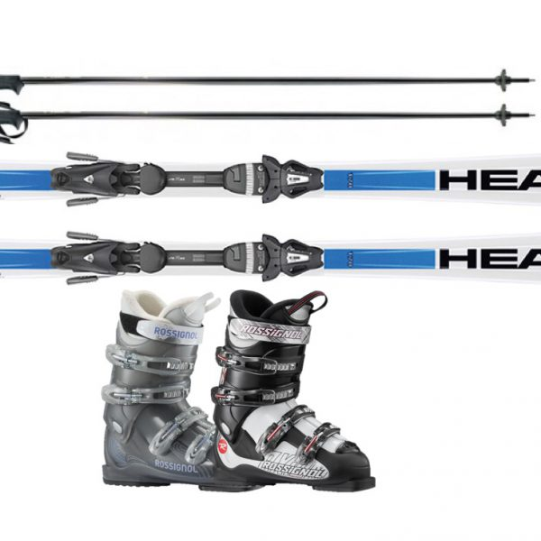ski-technic-pack-skis-adulte-ado-first-time
