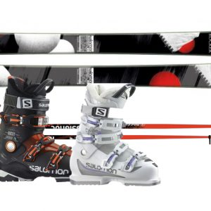 ski-technic-pack-skis-bronze