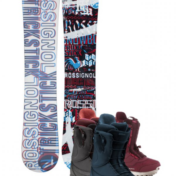 ski-technic-pack-snowboard-adulte-ado-bronze