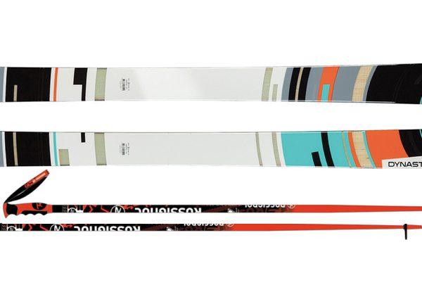 ski-technic-skis-argent