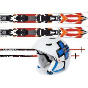 ski-technic-skis-enfant-6-12-ans