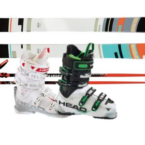 ski-technic-skis-pack-argent