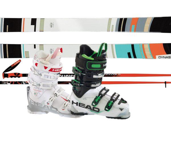 ski-technic-skis-pack-argent