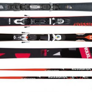 ski-technic-skis-top-gun