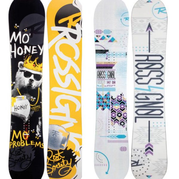 ski-technic-snowboard-adulte-ado-gold