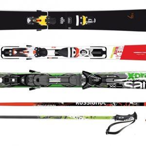 ski-technic-val-thorens-ski-gold