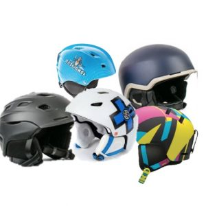 ski-technic-casques