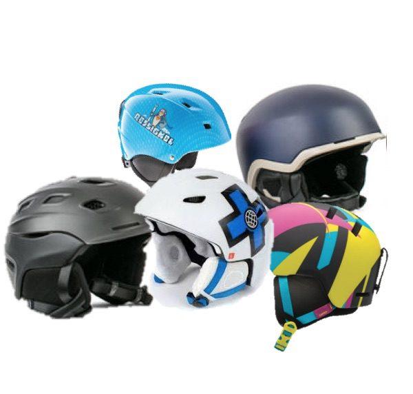 ski-technic-casques