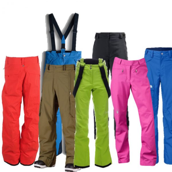 ski-technic-pantalon-ski-adulte-ado