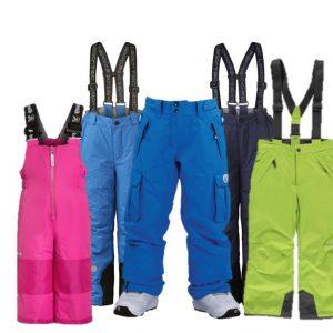 ski-technic-pantalons-enfants