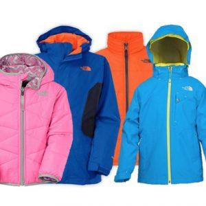 ski-technic-veste-ski-enfant
