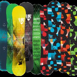 snowboard-2016