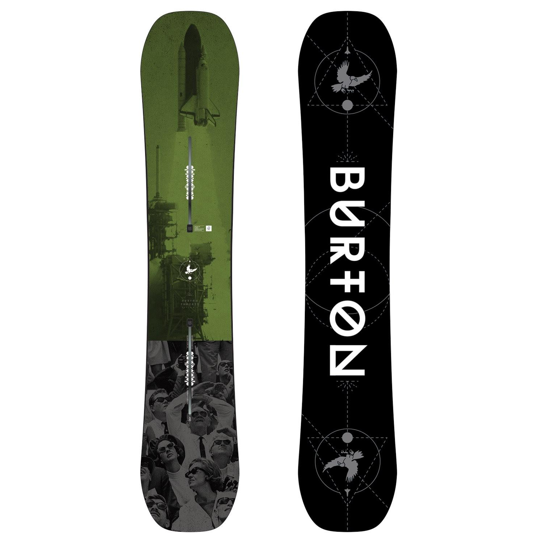 Snowboards Adultes & Ados